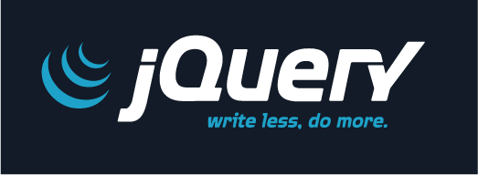 JQuery contains JavaScript code into a whole new level.  JavaScript is the bottom to the jQuery model.