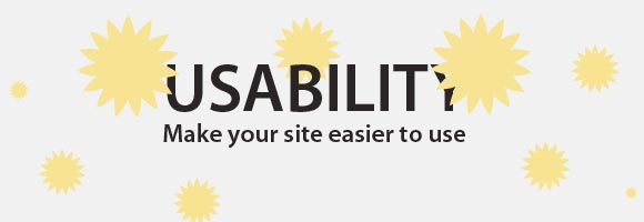 Web Design That Can Increase Its Usability