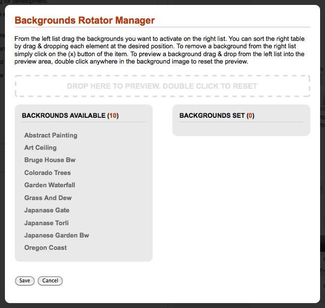 bg-manager1-large