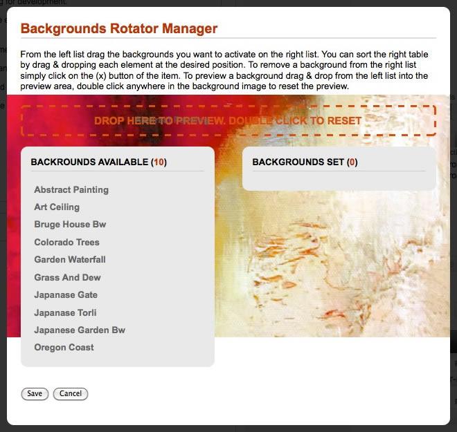 bg-manager2-large