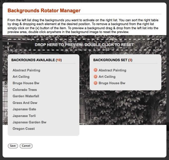 bg-manager3-large