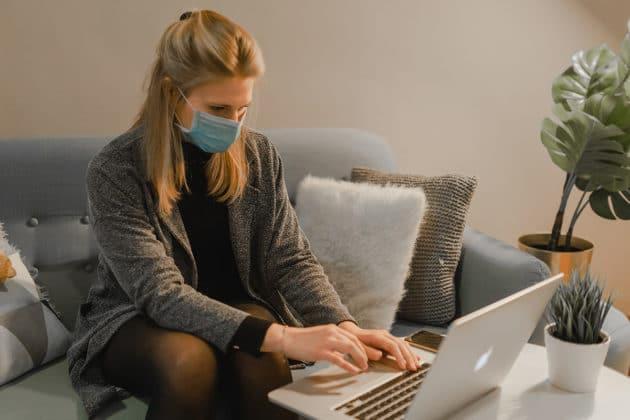 mask-work-covid-19-coronavirus-social-distance-office-meeting-team