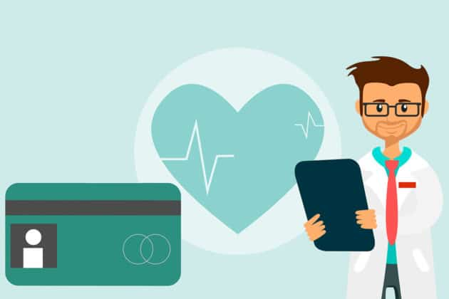 insurance-health-card-medical-doctor-care-clinic-hospital
