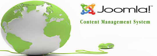 Joomla is a content management system (CMS) for web sites. Current estimates (as of January 14, 2011) are that Joomla powers 2.6% of all web sites. Joomla version 1.x was replaced with Joomla 1.5x several years ago, and the changes were significant. Late on January 10, 2011, version 1.6 was released. This version has some wonderful changes, and many parts of Joomla were re-written from scratch to accomplish these feats. Here are some of the changes.