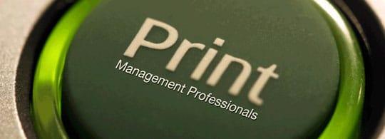 print-mamagement