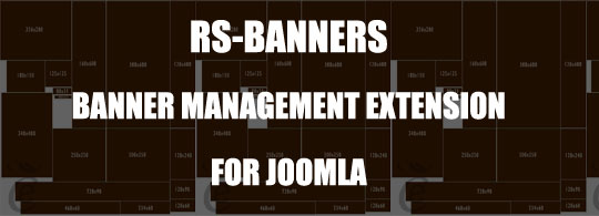 rs-banners