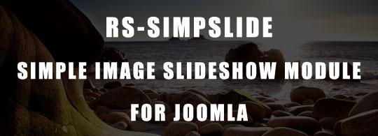 rs-simpslide
