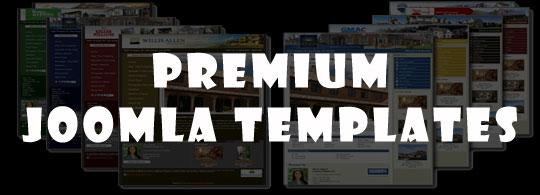 premium-joomla-templates