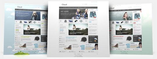 yootheme_cloud