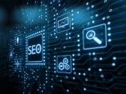 AI-artificial-intelligence-seo-strategy-search-engine-optimization