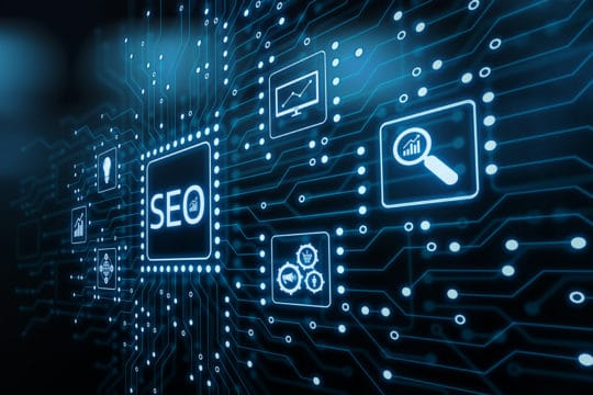 AI-artificial-intelligence-seo-strategy-search-engine-optimization