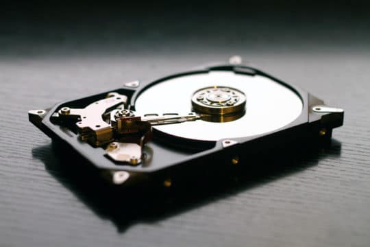 hard-disk-hdd-drive-computer-parts-electronics-technology