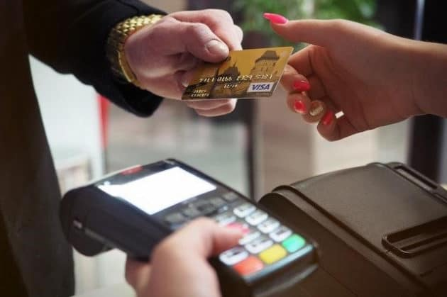 paymeny-gateway-pos-credit-card-sale-commerce