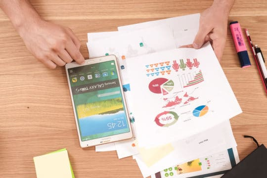 analysis-analytics-stats-graph-report-chart-marketing-seo
