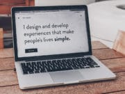 laptop-website-design-quote-work-portfolio-business-marketing-office