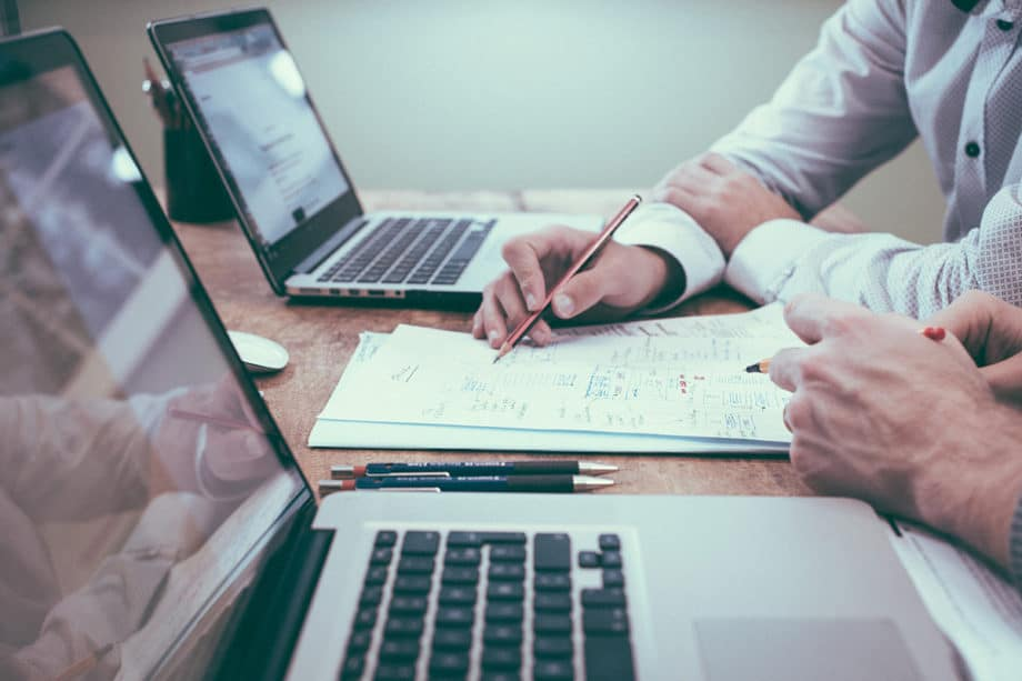 work-business-meeting-office-research-data-plan-team
