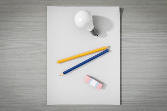 idea-design-content-marketing-plan-creative