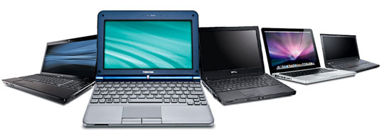 laptop notebook buying guide tips