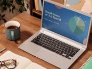 advertising-online-marketing-desk-business-promotion