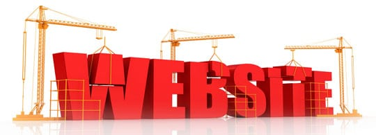 How to Build a Website - A to Z Guide for Beginners