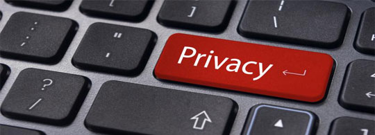 Importance of Domain Privacy