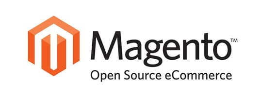 Discover a New Way of Creating Best Website with Magento and Magento Themes