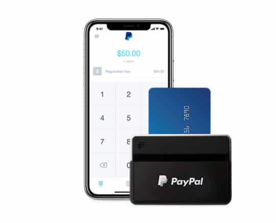 PayPal-Here-Payment-Transaction-Tool