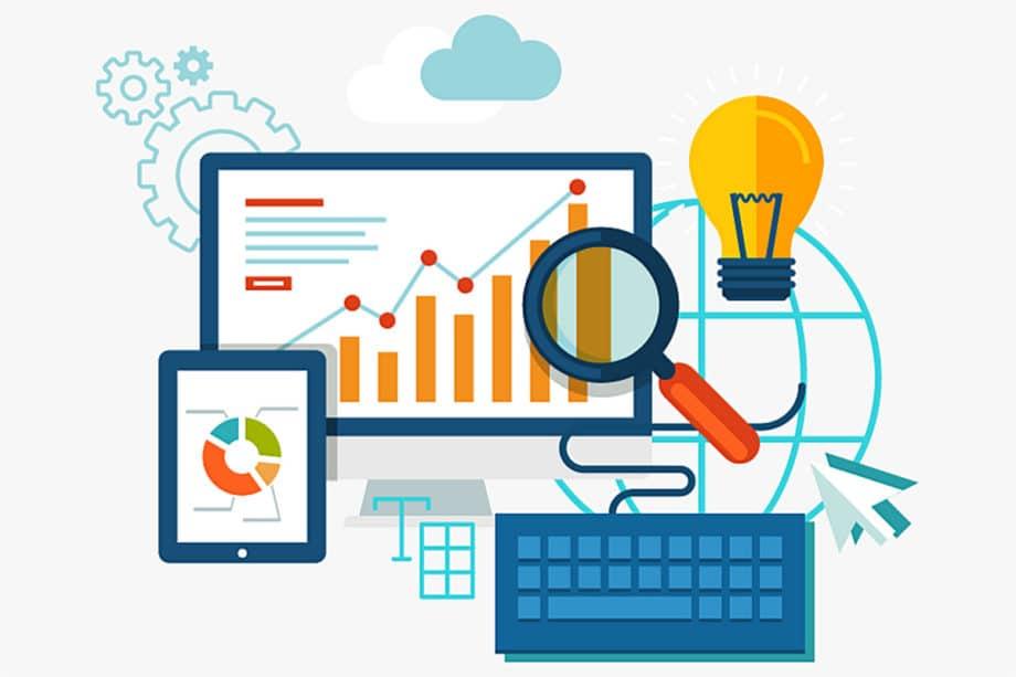 data-analytics-report-graph-stats-chart-marketing-research