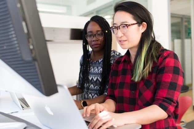 work-team-desk-office-business-technology-software