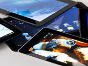 best large screen tablets