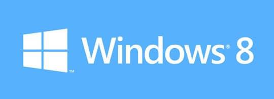 Windows 8.1 - Windows 8.0
