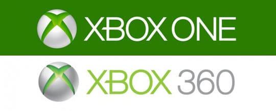 xbox one xbox series