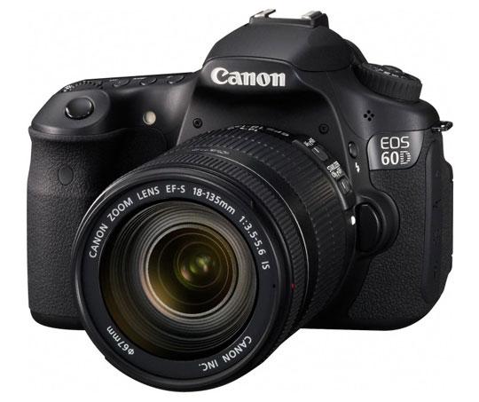 Canon-60D-Mid-Range-Digital-SLR