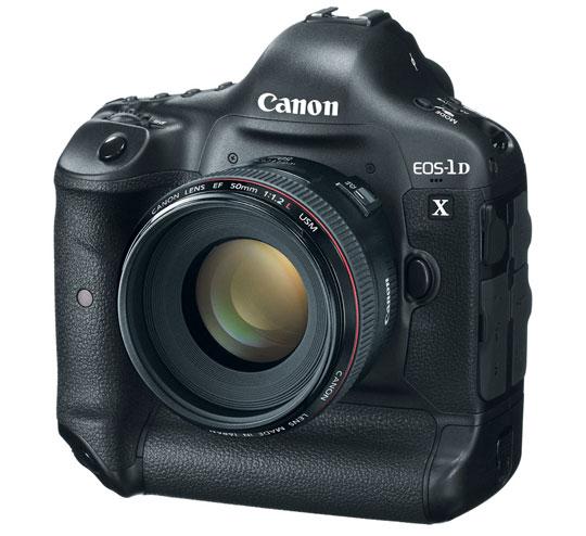 Canon-EOS-1D-X-Professional-Digital-SLR