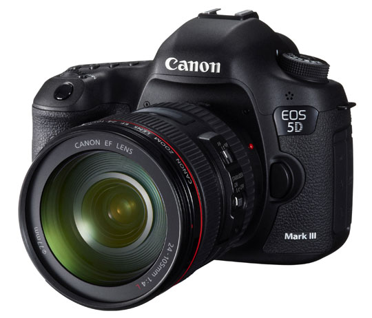 Canon-EOS-5D-Mark-III-Professional-Digital-SLR
