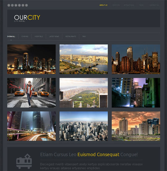 OurCity-by-TemplateMonster