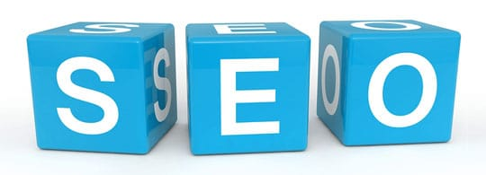 SEO On-site optimization