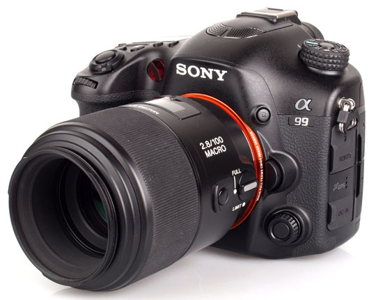 Sony-Alpha-A99-Professional-Digital-SLR
