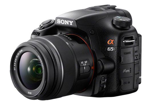 Sony-Alpha-SLT-A65-Mid-Range-Digital-SLR