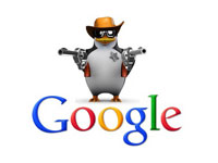 google-panda-and-penguin-penguin-algorithm