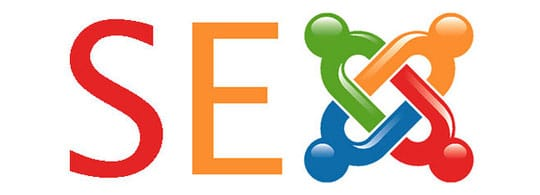 joomla-seo-tips-tricks