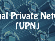 virtual-private-network vpn