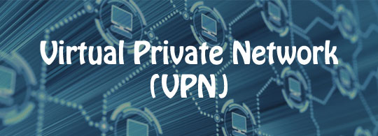 Internet Security Tips - Use VPN to Protect Personal Data from Online Thieves?