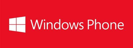 windows-phones-future