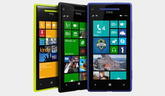 windows-phones-future-phones