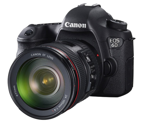 Canon-EOS-6D-picture-1