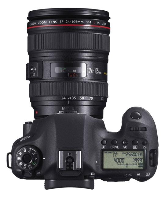 Canon-EOS-6D-picture-2
