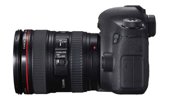 Canon-EOS-6D-picture-3