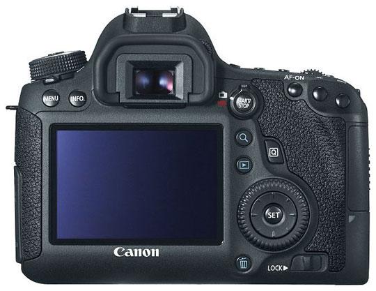 Canon-EOS-6D-picture-4