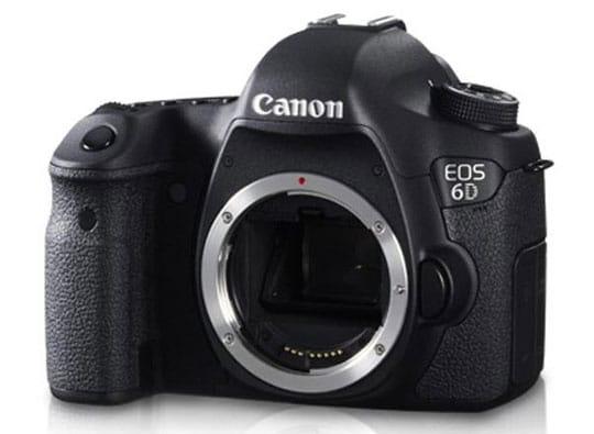 Canon-EOS-6D-picture-5